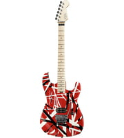 ST Style Guitars