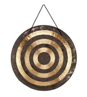 Gongs Planétaires