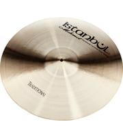 """19"""" Crash Cymbals"""