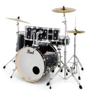 Akustiske trommer