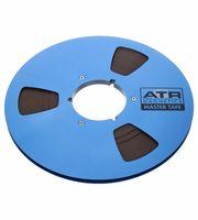 Open Reel Tape