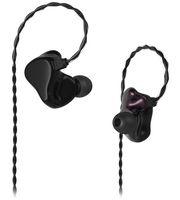 In-Ear Hörer