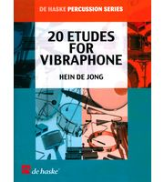 Manuale pentru percuţie orchestrală