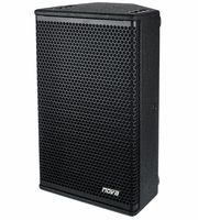 Passive Stage Monitors