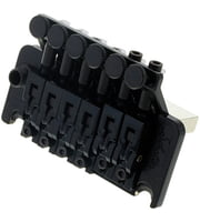Tremolo Systems