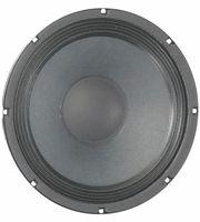 Loudspeaker 10 Inch