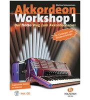 studieboeken voor toetseninstrumenten