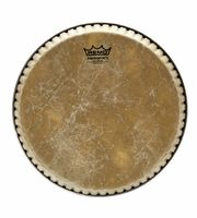 Percussion Instrument Drum Heads