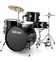Acoustic Drumkits