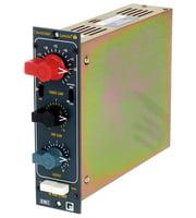 System 500 -komponentit