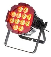 LED PAR
