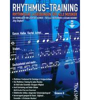 studieboeken voor zang- en stemvorming