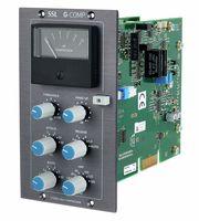Modules Format 500