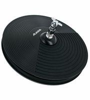 Pad Hi-Hat per E-drum