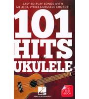 Songbücher für Ukulele