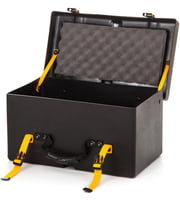 Taschen und Koffer für Bongos