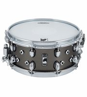"14"" messing snaredrums"
