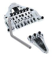 Floyd Rose Tremolos