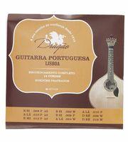 snaren voor folkloreinstrumenten