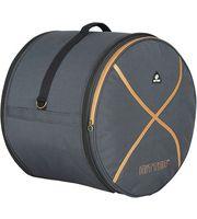 Taschen für Drumkessel