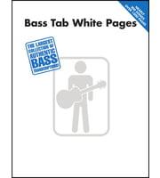 Livros de música para guitarra baixo
