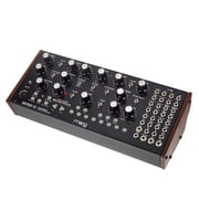 Synthesizer Modules