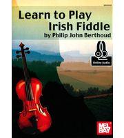 Violin Schools