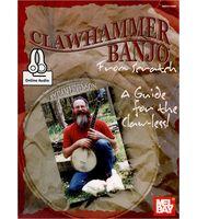 Banjo Courses