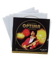 008 Electric Guitar Strings