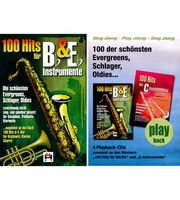 Songbook for Brass ensembles