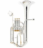 Alto-/Baritone Horns