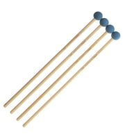 Xylophone Beaters