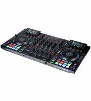 DJ kontroller