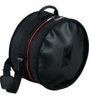 Drum bags and cases