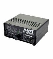 Guitar Amp Attenuators