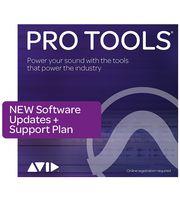 Updates e Upgrades