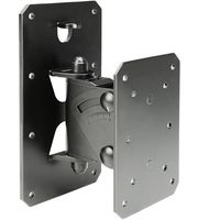 Accessories for Wall-Mounting