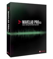 Mastering / Editor Software