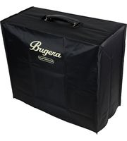 Guitar Amp Dust Covers