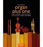 Classical Brass & Woodwind Sheet Music