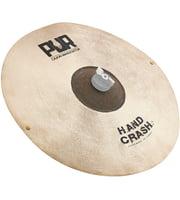 """14"""" Crash Cymbals"""