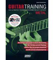 Master Class for Guitar
