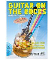 Songbücher für E-Gitarre