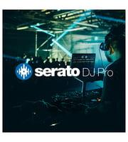 Oprogramowanie DJ