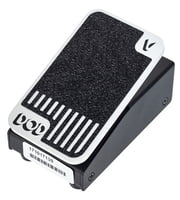 Volume/Expression Pedals