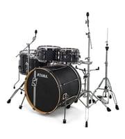 Komplett-Drumsets