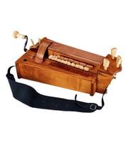 Instrumenty Folklorystyczne