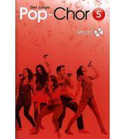 Modern Sheet Music for Choirs