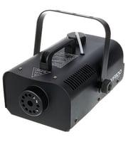 Urządzenia i Akcesoria do Wytwarzania Dymu