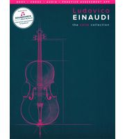 Songbooks For cello